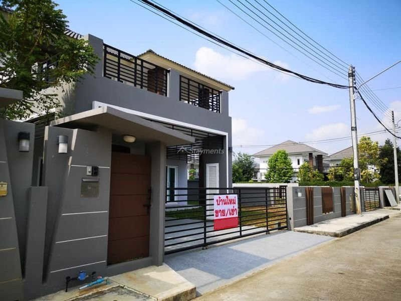 4-bedroom-house-for-sale-in-ban-waen-chiang-mai