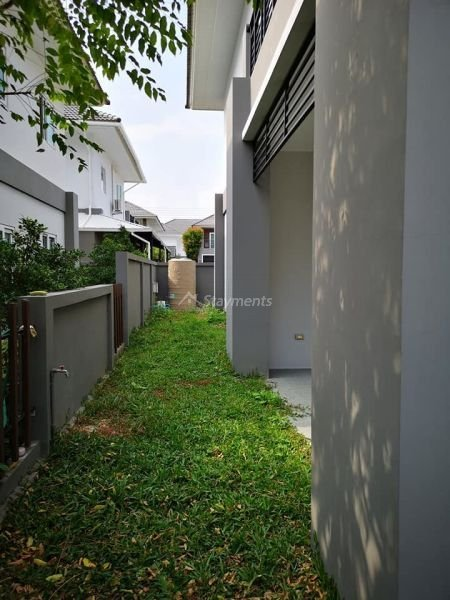 4-bedroom-house-for-sale-in-ban-waen-chiang-mai (4)