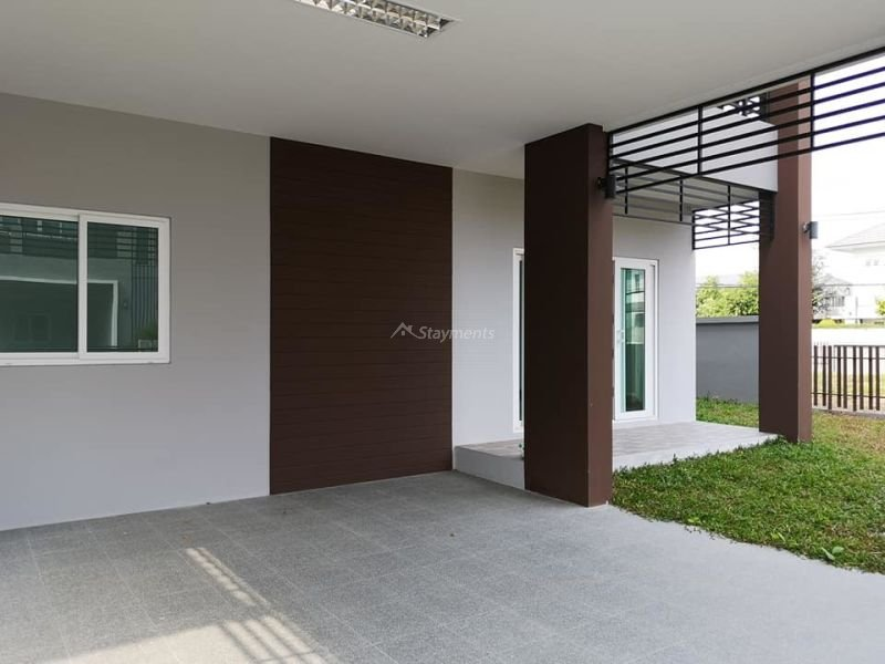 4-bedroom-house-for-sale-in-ban-waen-chiang-mai (5)