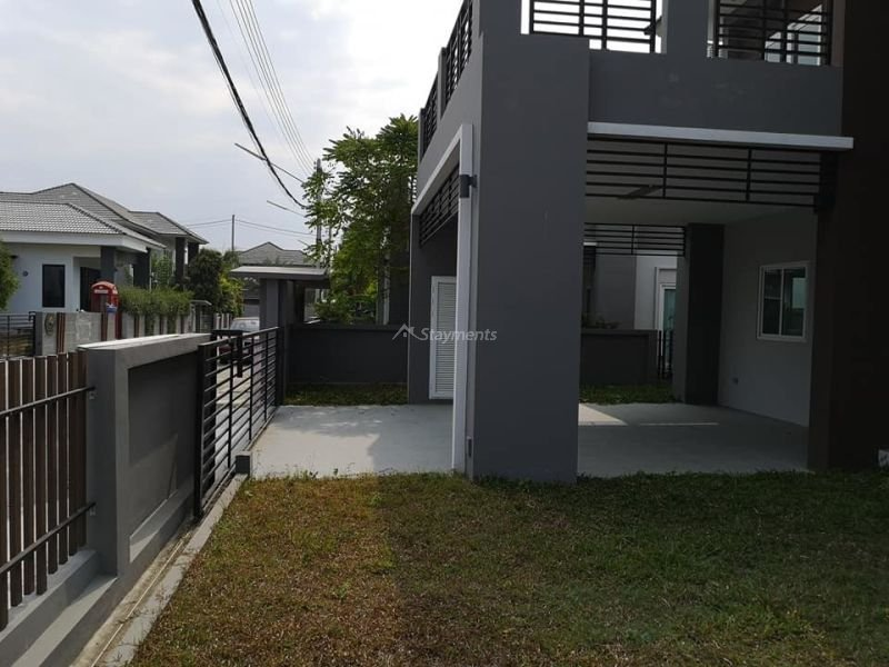 4-bedroom-house-for-sale-in-ban-waen-chiang-mai (6)