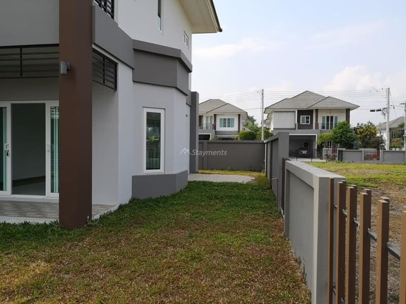4-bedroom-house-for-sale-in-ban-waen-chiang-mai (7)