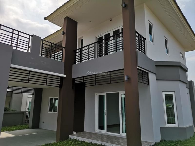 4-bedroom-house-for-sale-in-ban-waen-chiang-mai (8)