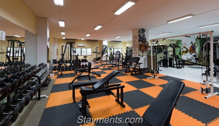 condo-for-sale-in-hillside-4-condominium-chiang-mai (14)