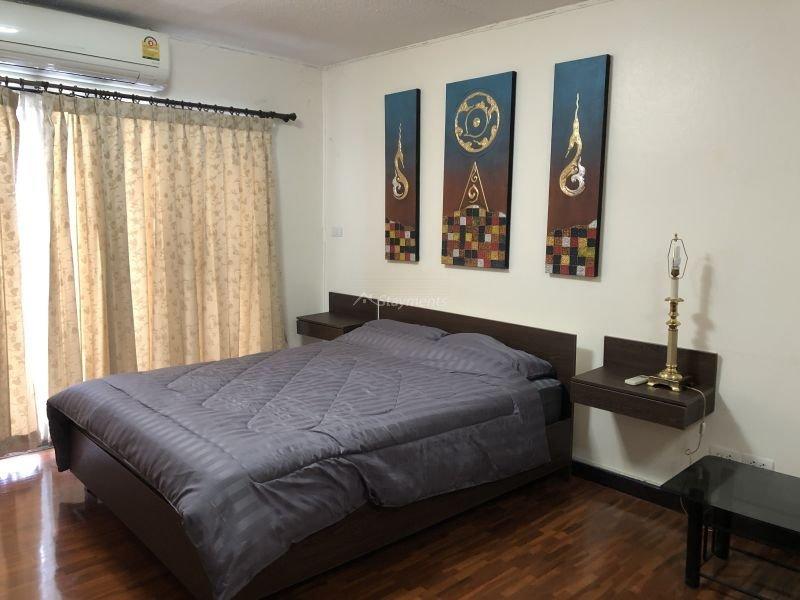 condo-for-sale-in-hillside-4-condominium-chiang-mai (2)