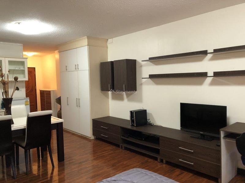 condo-for-sale-in-hillside-4-condominium-chiang-mai (4)