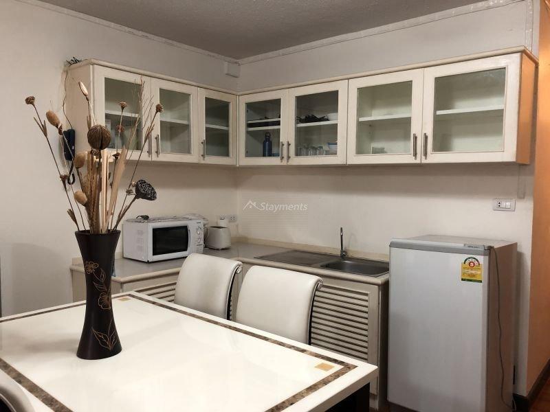 condo-for-sale-in-hillside-4-condominium-chiang-mai (5)