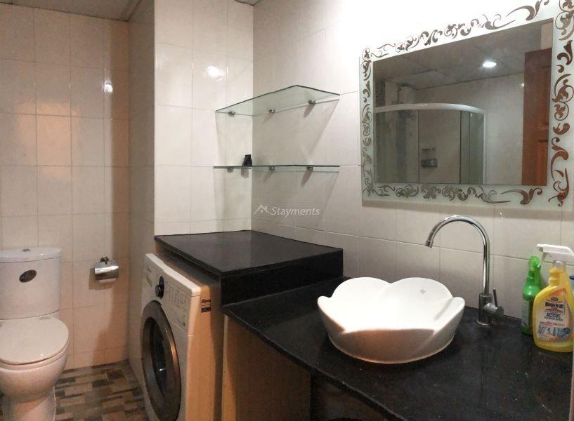 condo-for-sale-in-hillside-4-condominium-chiang-mai (8)
