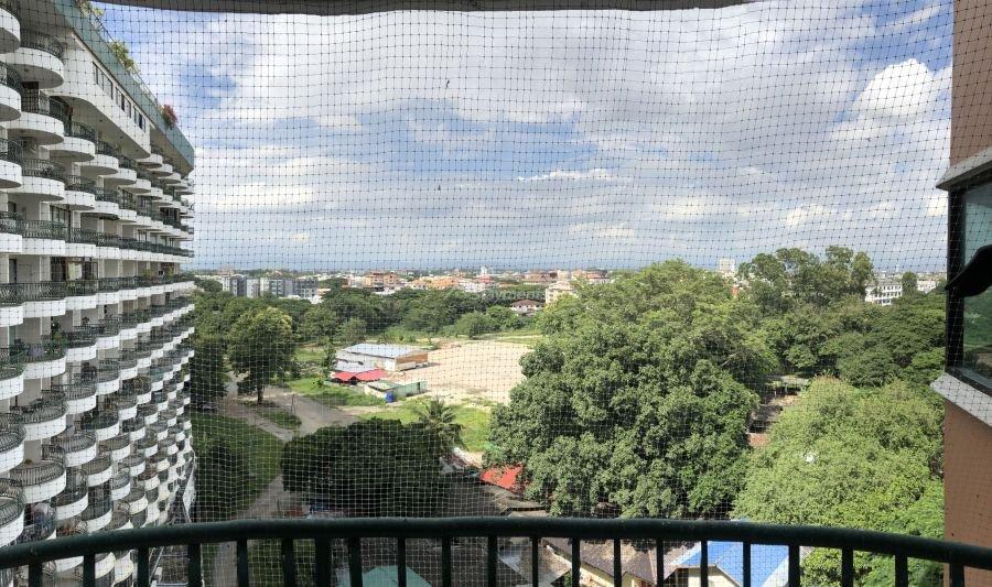 condo-for-sale-in-hillside-4-condominium-chiang-mai (9)